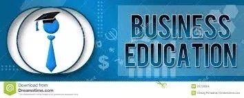 Place Of Business Education In Nigerian Society