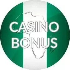 10 Best Online Casino in Nigeria