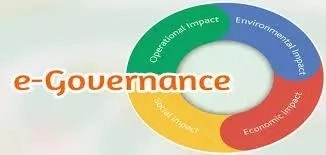 10 Problems Of E-Governance In Nigeria And Possible Solutions