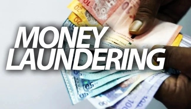 Money Laundering in Nigeria - Meaning, Causes, History, Laws, Notable Cases, Effects