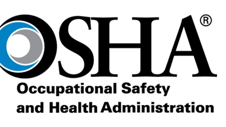 OSHA Raises Awareness for Fall Hazards in May - Stand-Down To Prevent Falls in Construction
