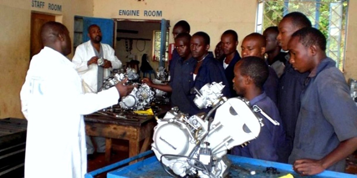 10 Problems of Vocational Education in Nigeria and Possible Solutions