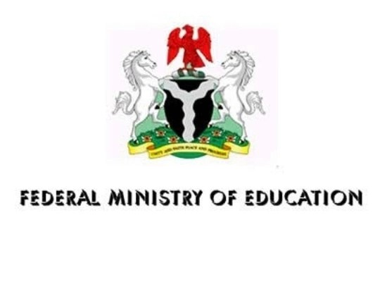 FG trains 45 laboratory technicians, assistants in modern technology