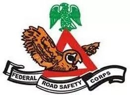 FRSC Salary Structure; How Much Is Federal Road Safety Corps Salary?