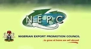9 Functions of Nigerian Export Promotion Council (NEPC)