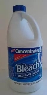 How to Produce Bleach in Nigeria