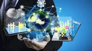 10 Importance of Technology in Nigeria