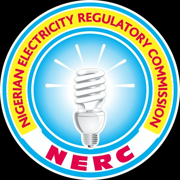 Nigerian Electricity Regulatory Commission: Power firms records 17 deaths in Q3 of 2019