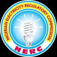 Nigerian Electricity Regulatory Commission: Power firms record 17 deaths in Q3 of 2019