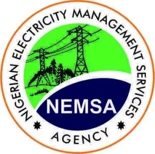 8 Functions of Nigerian Electricity Management Services Agency NEMSA