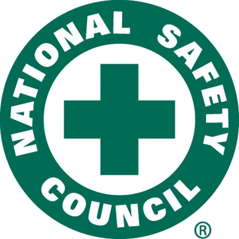 National Safety Council Introduces Lorraine Pack Memorial Scholarship