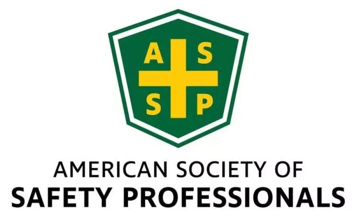 """ASSP Nigeria Chapter hosts its 7trh Annual Conference with the theme – """"Productivity and Profitability Matrices in HSE System"""""""