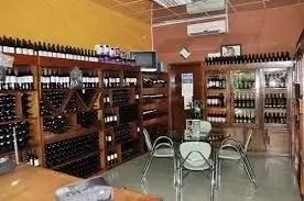 7 Steps To Start Wine Business In Nigeria