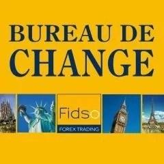 How to Start a Bureau De Change Business in Nigeria