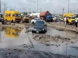 10 Major Problems of Transportation In Nigeria