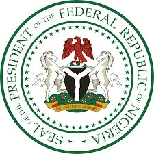 Functions Of Nigerian Government