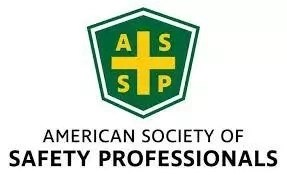 ASSP boss – Why traders should learn basic firefighting