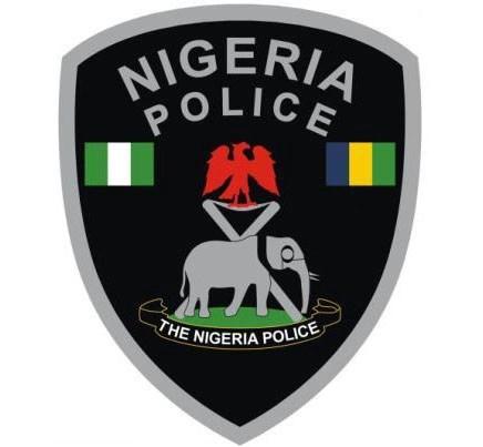 Nigerian Police Ranks And Symbols