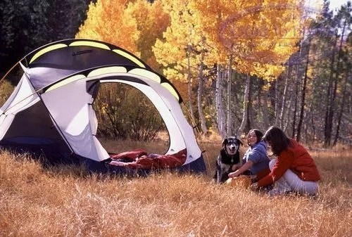 150+ outdoor camping checklist items and tips