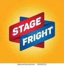 10 Tips For Public Speaking And Overcoming Stage Fright