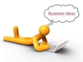 50 Untapped Business Ideas in Nigeria