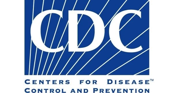 CDC guidelines for reopening schools - HSEWatch