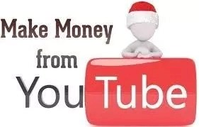 Step to Start Vlogging in Nigeria - Make Money with YouTube