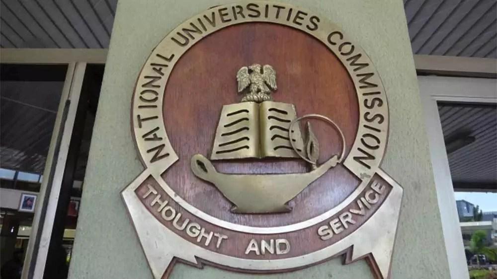 7 Tips Make First Class Degree In Nigerian Universities