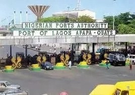 7 Functions of the Nigerian Ports Authority (NPA)