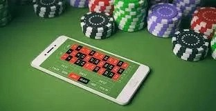 6 Steps To Collect Gambling and Gaming License in Nigeria