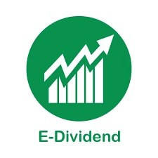 How to Fill Prudent Registrars e-dividend Form