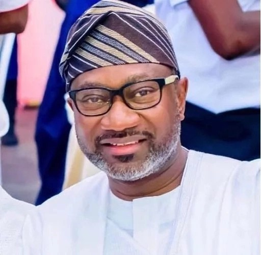 Femi Otedola; Biography, Business And Investments, Net Worth