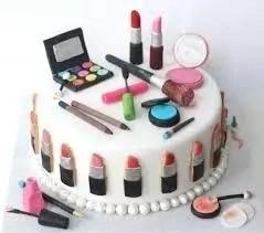 How To Make Cake Fondant