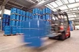 10 Most Popular Chemical Importers in Nigeria