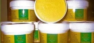 How To Produce Hair Cream In Nigeria