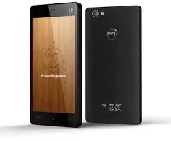 Mi-Tribe A500 Review; Specifications And Price