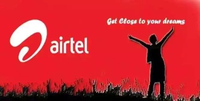 30+ Different Airtel Data Plans And Subscription Codes 2018