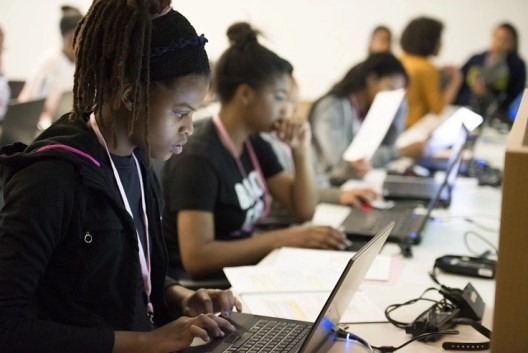 Top 10 Universities To Study Computer Software Engineering In Nigeria
