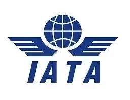 All IATA Courses and Their Career Benefits