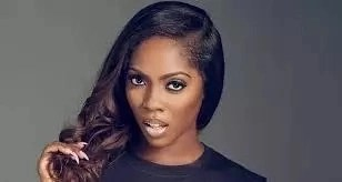 Tiwa Savage; Biography, Discography, Net Worth, Nominations, Awards