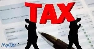 Prospects And Problems Of Tax Administration In Nigeria