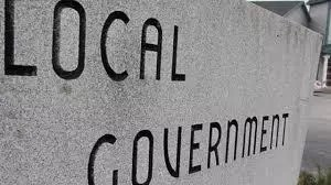 The Role of Local Government in Education in Nigeria