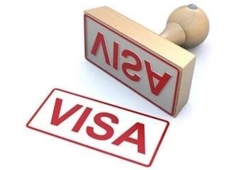 How To Renew US Visa in Nigeria