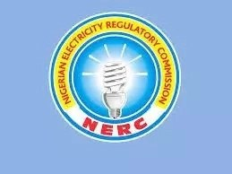 Nerc Approves Hike In Electricity Tariff From Jan. 1