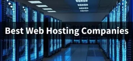 What Are The 15 Best Web Hosting Companies in Nigeria?