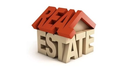 Real Estate in Nigeria – Problems and Investment Opportunities