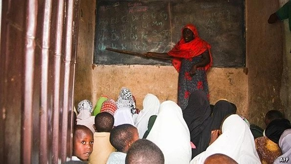 Problems and Prospects of Educational Technology in Nigeria