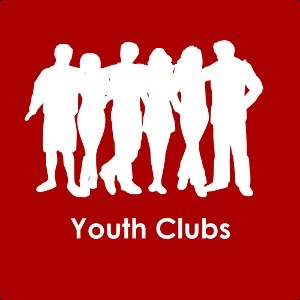Top Youth Clubs in Ilorin