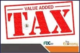 10 Problems of VAT in Nigeria and Possible Solution