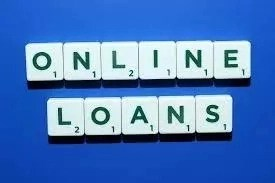 11 Places To Get Online Loans without Collateral in Nigeria